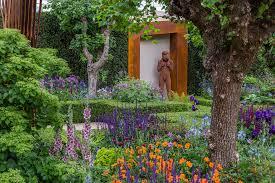 garden shows. Garden Show Announces 2016 Judges Shows E
