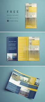 Templates For Brochures Free Download 007 Indesign Brochure Templates Free Download Real Estate