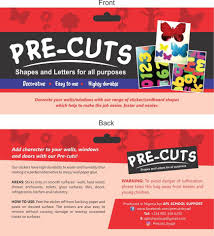 PRE CUTS by APL - Posts