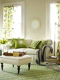 Green Living Room Ideas Best Inspiration Ideas