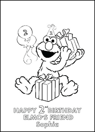 Frecklebox Free Personalized Coloring Pages Coloring Pages Coloring