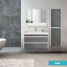 bathroom furniture modern. Moderne Bathroom Furniture Modern E