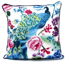 Small Picture Cushions Australia Online WAM HOME DECOR LIVING