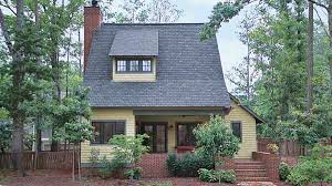 southern living small house plans. Sl 640 Southern Living Small House Plans O