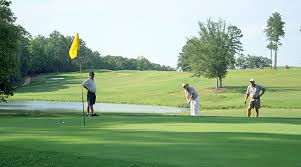 Image result for west pines golf club