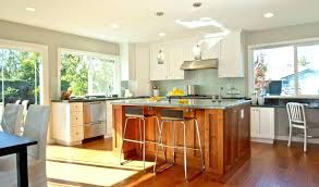 kitchen wall coverings commercial covering and by tablet desktop original size instead of tiles