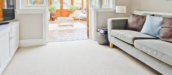carpet and flooring. carpets and flooring fleet carpet r