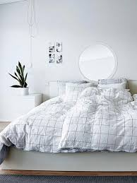 tumblr bedrooms white. Tumblr White Bedroom With Plants - Google Search Bedrooms O