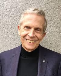 Bruce F. Scharschmidt - Wikipedia