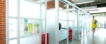 office cubicle door. Superb Glass Door Office Depot Design Cubicle Sliding  Cubicles Office Cubicle Door