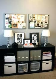stylish office organization. Office Organization Products Stylish