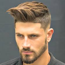 New Hairstyle For Man top 101 best hairstyles for men and boys 2018 mens hairstyles 7741 by stevesalt.us