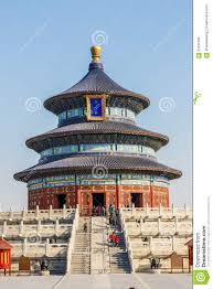 famous ancient architecture. Exellent Famous Download Famous Ancient Architecture Of The Temple Heaven In Beijing  China Editorial Photo  On A