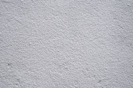 Painted concrete wall.jpg (54563632)