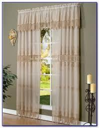 anna s linens curtain rings