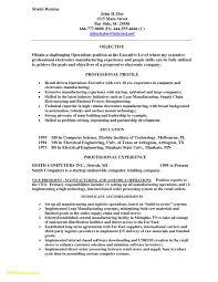 Resume For Models Beginners Free Download Modeling Resume Template