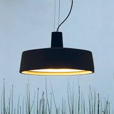 contemporary outdoor pendant lighting. Outdoor:Exterior Pendant Lighting Fixtures R67 About Remodel Modern Design Then Outdoor Exceptional Photo Contemporary P