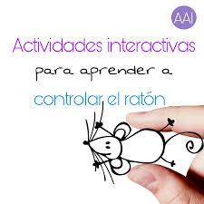 Juegos de mapa mudo, de parejas kubbu es una plataforma que permite crear y almacenar actividades virtuales e interactivas para nuestras clases y compartirlas con nuestros estudiantes. Actividades Interactivas Para Aprender A Manejar El Raton