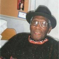 Solomon Wesley Crawford Obituary - Visitation & Funeral Information