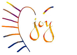 Hebrew Word Study The Joy Of The Lord Chaim Bentorah