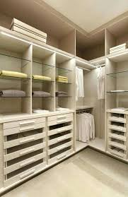 california closets closets for home storage solutions california closets competitors nyc