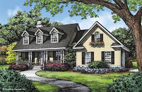 Cape Cod House Plans  Cape Cod Floor Plans  Don GardnerCape Cod Home Plans