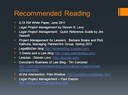 project management quick reference guide project management and km ppt video online download