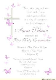 first communion invitation templates first holy communion invitation wordings first holy communion