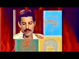 <b>Queen</b> Give Opinion On <b>Hot Space</b> Album 1982 News Report ...