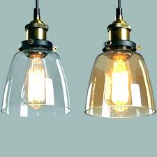 vanity light replacement globes replacement glass shades for bathroom vanity lights new light of lamp vanity