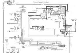 mitsubishi l200 wiring diagram wiring diagram and hernes 2003 saturn l200 wiring diagram nilza mitsubishi
