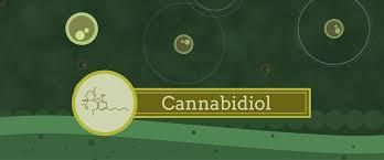 Afbeeldingsresultaat voor cannabinoids