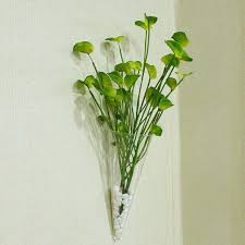 glass wall vases for flowers rate hanging wall vase glass flower bud ceramic mount heart in glass wall vases