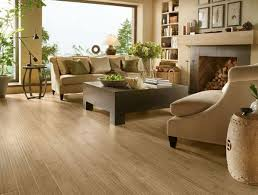 Buy Armstrong Coastal Living Sand Dollar Oak At Discount Pricing Today.  Order Now Armstrong Laminate To Save!