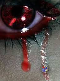 Beautiful Eyes With Tears With Quotes Best of Pics Of Eyes With Tears Red Tears Pics Eyes Images Red Tears