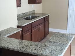 Kitchens With Giallo Ornamental Granite Giallo Ornamental Kitchen Granite Countertops Hesano Brothers
