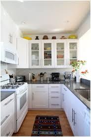 Ikea Kitchen Cabinet Shelves Corner Kitchen Shelf Target Ideas About Corner Wall Shelves Ikea