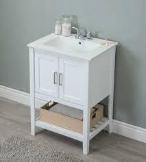 custom bathroom vanities ideas. Small Powder Room Vanity Ideas Custom . Cabinet Bathroom Vanities. Antique Vanities