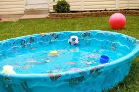 plastic pools for kids. Simple Kids Pool For Kids Hard Plastic Swimming Pools Beautiful  Band  Kiddie  Intended Plastic Pools For Kids