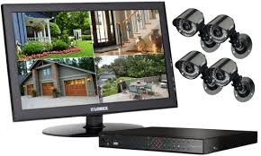 home security camera system Outdoor Security Camera Buyer\u0027s Guide | Safety.com