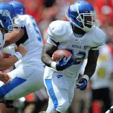 Bulls Depth Chart Buffalo Bulls Depth Chart For Uconn Bull Run