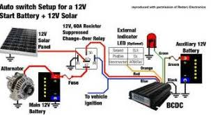 camper trailer volt wiring diagram camper image ctek wiring diagram jodebal com on camper trailer 12 volt wiring diagram