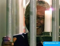 """""""تأثير مانديلا"""": حين يشترك آلاف الناس في أحداث لم تحصل؟"""