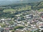 imagem de Nova Prata Rio Grande do Sul n-18