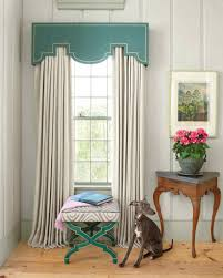 Our Favorite Colors | Martha Stewart