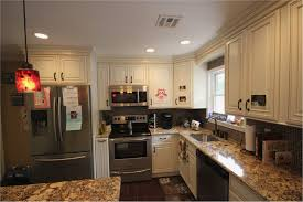 closet lighting track lighting. Battery Operated Closet Lights Lowes New Lighting Lighten Up Your Home With Led Track