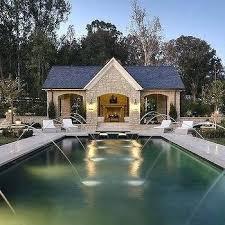 pool house ideas. Pool Cabana Design Idea \u2013 Bullyfreeworld.com House Ideas