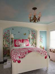 paint ideas for girl bedroomGirl Bedroom Painting Ideas  Houzz