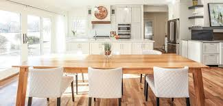 Wooden furniture for kitchen Room Cheap Materials Need To Reduce Weight For Shipping Hurts Final Product Alibaba Best Custom Handmade Furniture Company In Kansas City Dallas Texas