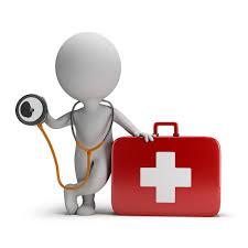 clipart health insurance - Clip Art Library